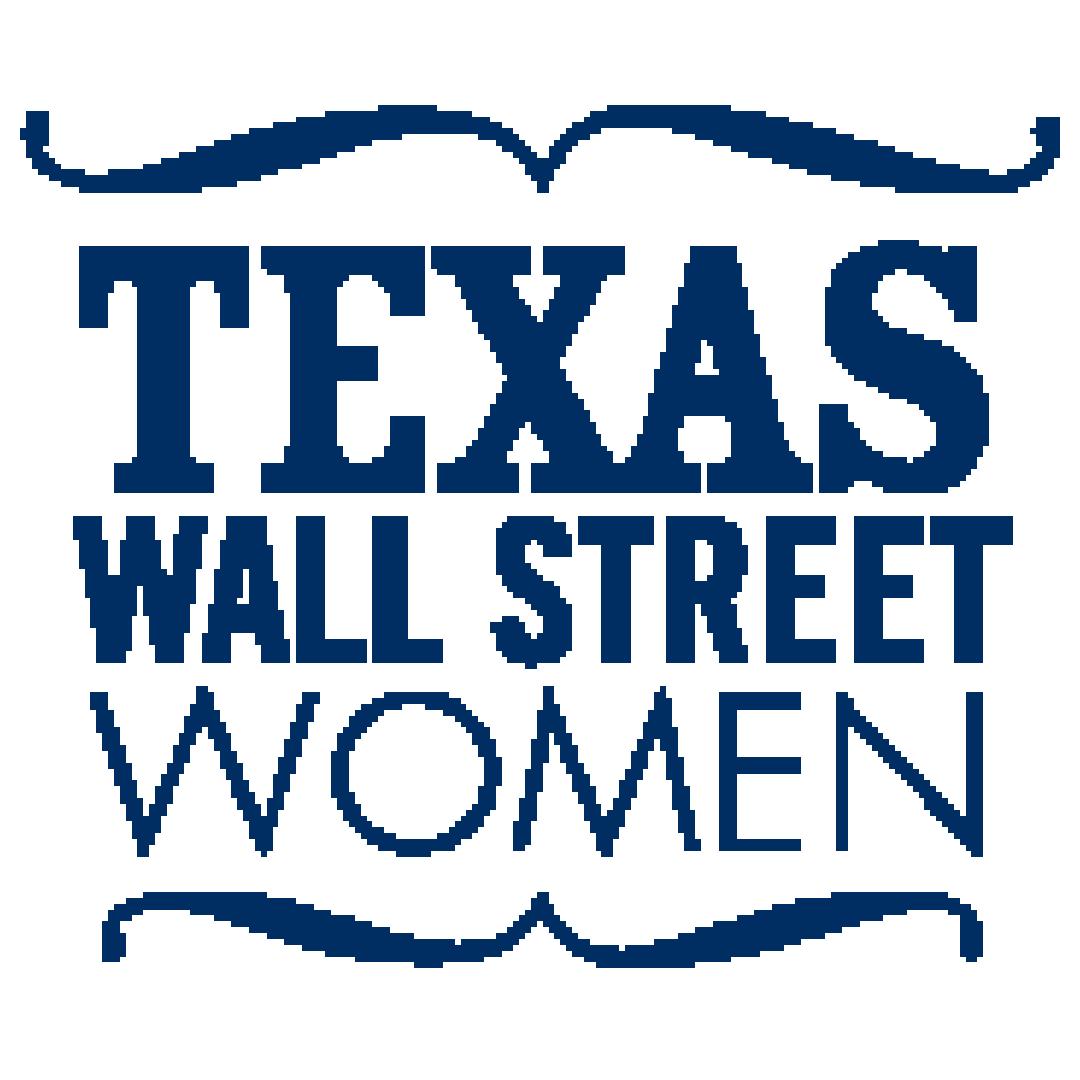 Texas Wall Street Women