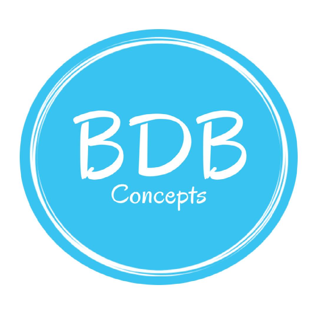 BDB Concepts