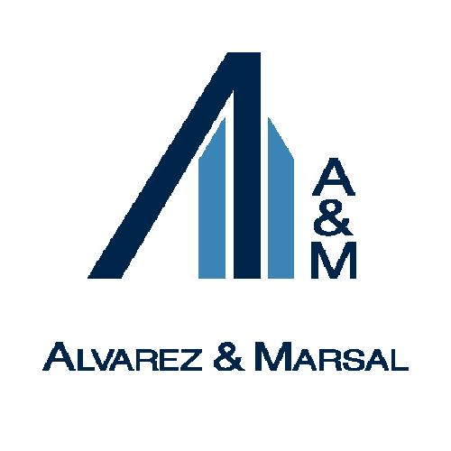 Alverez & Marsal