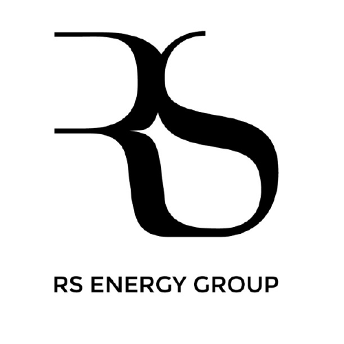RS Energy Group