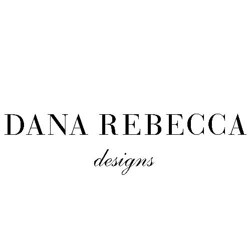 Dana Rebecca
