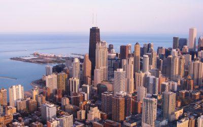 chicago pop-up