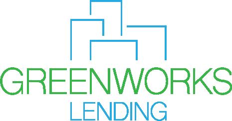 Top 19 in 19: Meet the Women Behind Greenworks Lending