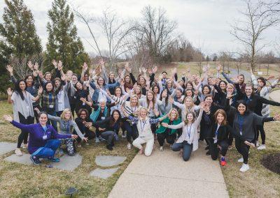 kayo-conferences-2020-retreat-3