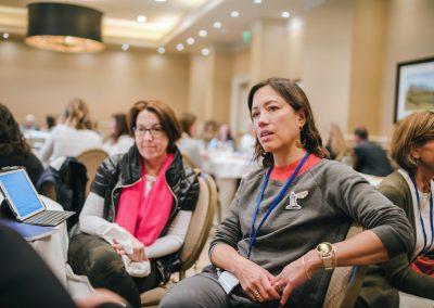 kayo-conferences-2020-retreat-41
