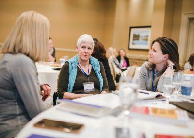 kayo-conferences-2020-retreat-65