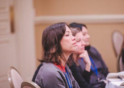 kayo-conferences-2020-retreat-76