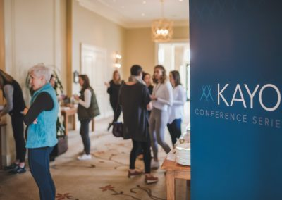 kayo-conferences-2020-retreat-92
